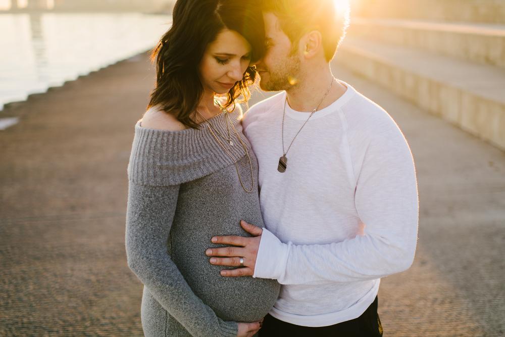 Chicago Family, Newborn, Maternity Photographer