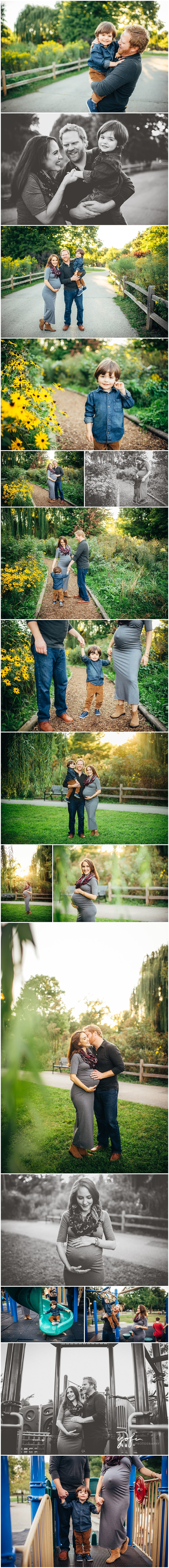 09.20.2016-yofiphotography-Callahan-Family-3_WEB