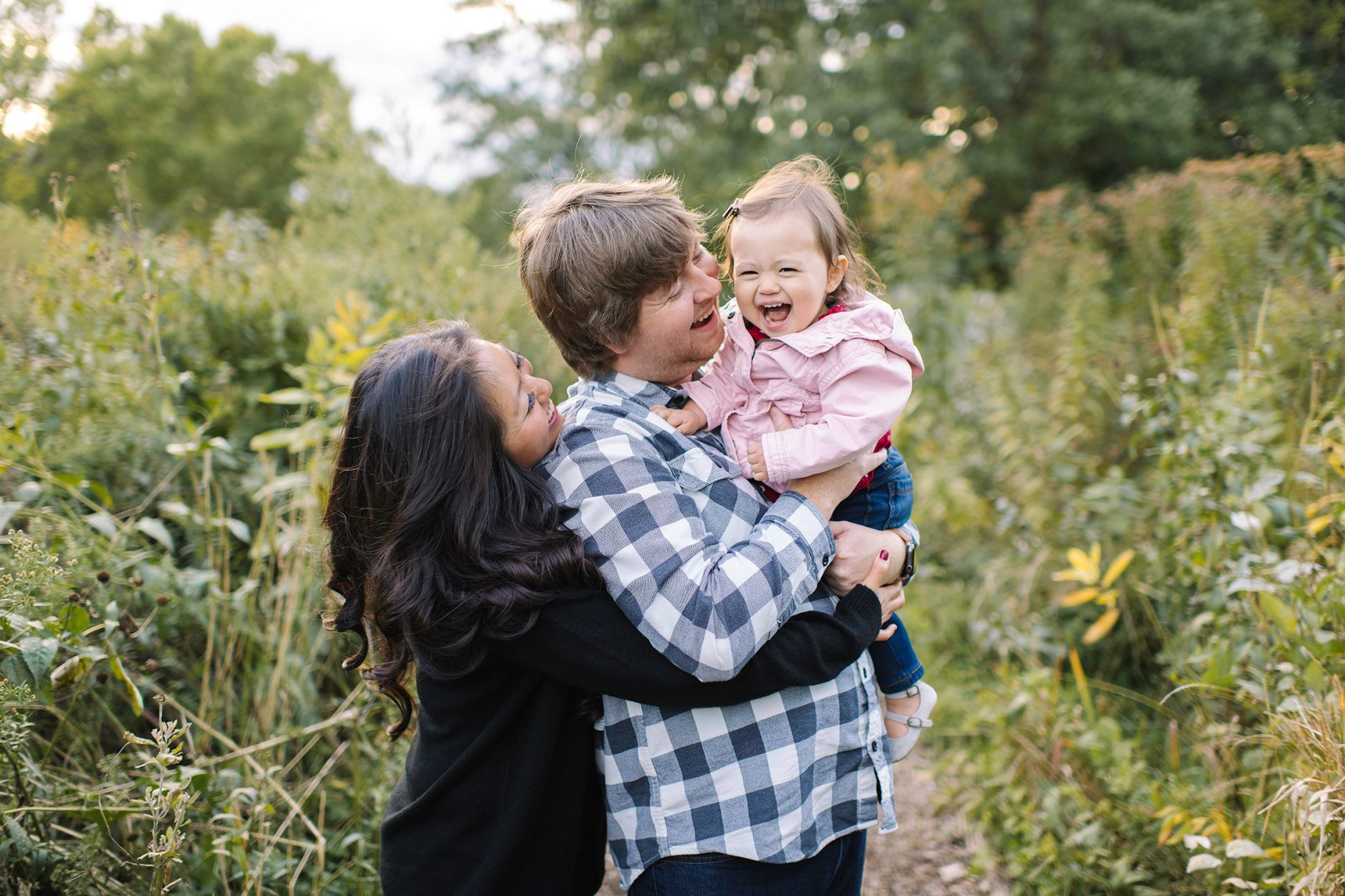 chicago-family-photographer-ravenswood-park