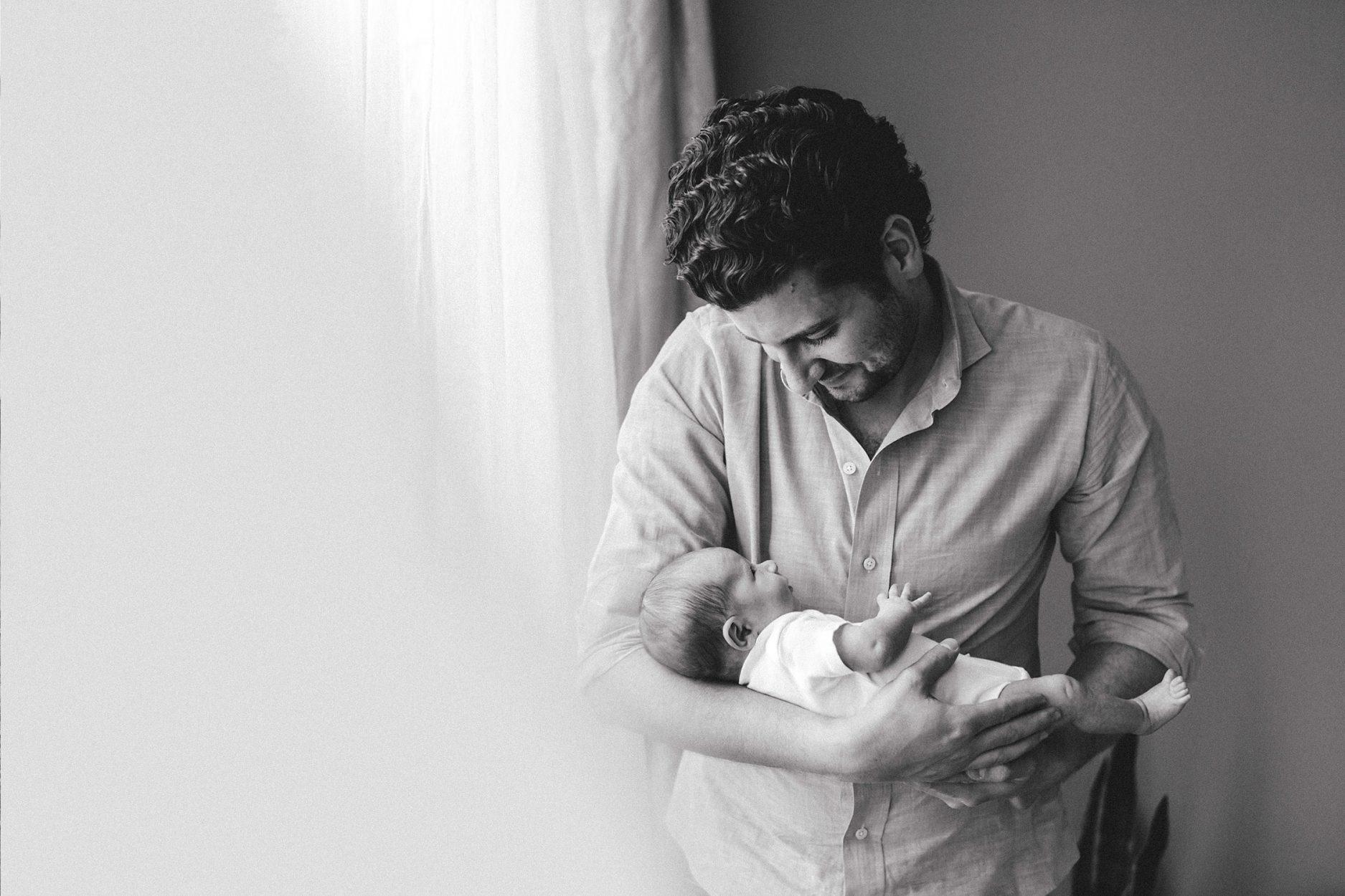 chicago-newborn-home-lifestyle-2