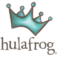 hulafrog-badge