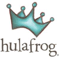 hulafrog-badge