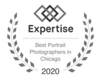 Chicago Best Maternity Photographer