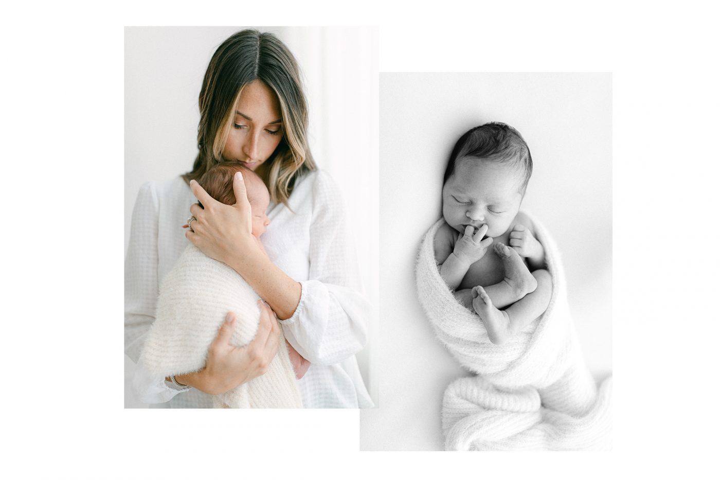 newborn-maternity-photography-chicago